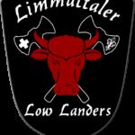 Limmattaler Low Landers